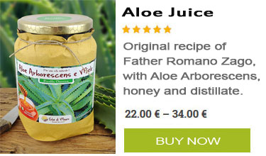 buy aloe juice